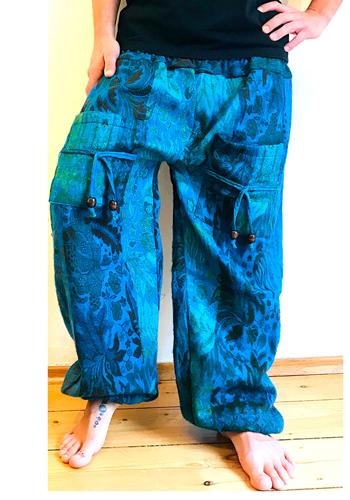 Suchergebnis auf für: buddha hose Shorts